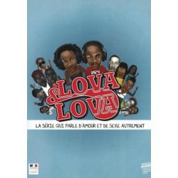 Lova & Lova - La série qui parle d'amour et de sexe autrement