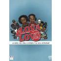 Lova & Lova - La série qui parle d'amour et de sexe autrement (DVD)