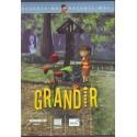 Collection Raconte-moi…GRANDIR