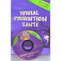 Trivial prévention santé