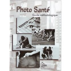 Photo-Santé