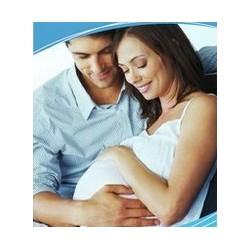 Prévenir les complications de la grossesse.