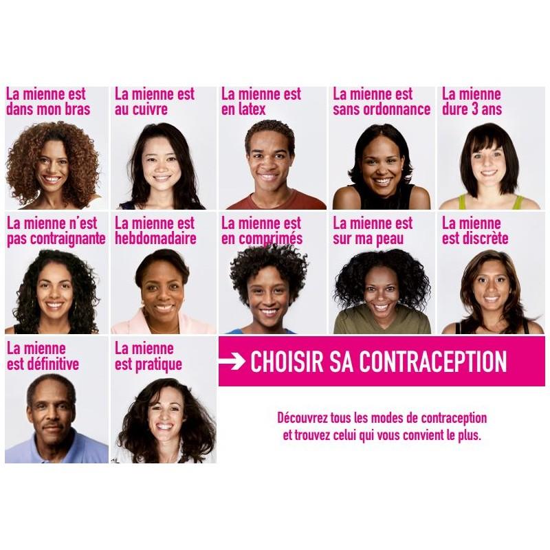 choisir sa contraception brochure dom centre de documentation de l 39 ireps r union. Black Bedroom Furniture Sets. Home Design Ideas