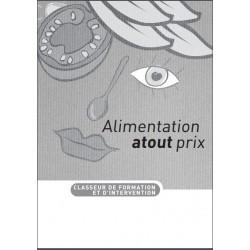 Alimentation Atout prix ( Classeur Actualisé 2005)