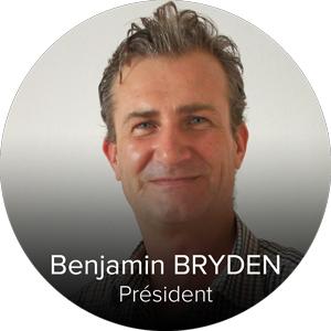 CA-benjamin-president