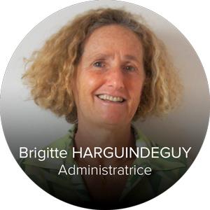 CA-brigitte-admin