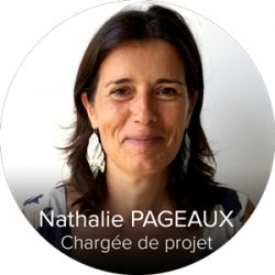 nathalie-cp