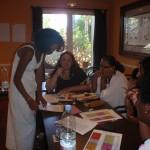 Formation « nutrition précarité »