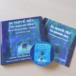 Un conte bilingue français créole : outil de prévention des violences faites aux femmes 2011