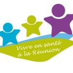 Séminaire « Collectivités territoriales et promotion de la santé » le 02 décembre 2011