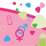 Formation sur l'éducation à la sexualité