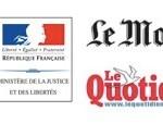 Grand Tour de l'Education par le Sport à la Réunion!