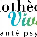 2 ème édition de la Bibliothèque Vivante sur la Santé Psychique aura lieu le 12 Novembre à la Médiathèque de Saint Denis
