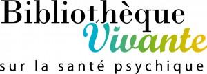 Logo-Bibliothèque-Vivante