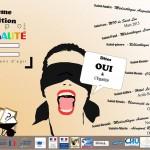 7 ème édition de l'EXPO pour l'Egalité
