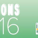 Formations 2016 de l'IREPS Réunion