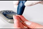 Journée mondiale de la Santé 2016, soyons plus forts que le diabète