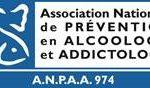 Invitation ANPAA colloque 20 mai 2016