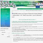 SAOME retenue par l'Agence Nationale de Santé Publique « ambassadeur » de « Moi(s) sans tabac » pour La Réunion