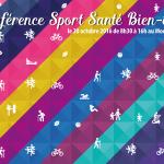 Conférence Sport Santé Bien-être