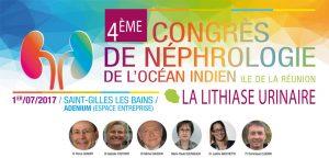 4eme-congres-de-nephrologie-le-1er-juillet