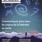 [Santé publique France] La Santé en action n°440