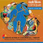 [28 septembre 2017] 5ème Journée Régionale de Nutrition Clinique