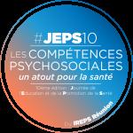 [RELANCE] #JEPS10 : Un chantier sur les compétences psychosociales