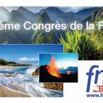 [2 au 10 décembre 2017] 64ème congrès de la FNI à La Réunion