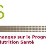 [27 février au 1er mars 2018] Atelier échanges sur le Programme National Nutrition Santé