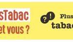 [7 mars 2018] Moi(s) sans tabac 2017 Réunion bilan avec l'ARS OI