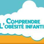 [OIIS] Comprendre l'obésité infantile