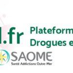 [3 mai 2018] COPIL du projet en addictologie « Retour vers le bien-être »