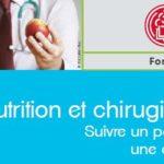 [8 et 9 juin 2018] Séminaire nutrition et chirurgie de l'obésité