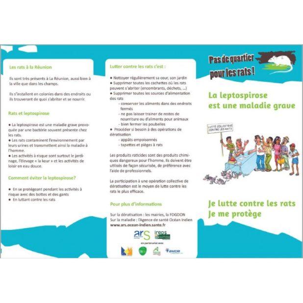 la-leptospirose-est-une-maladie-grave