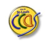 logo_ccas_st_louis-6a27c