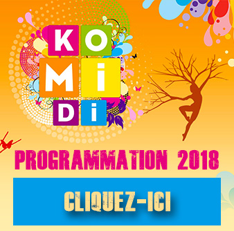 programmation-2018