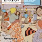 [SPF] Promouvoir la participation sociale des personnes âgées