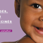 [SPF] Campagne de vaccination à Mayotte