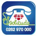 logo_sos_solitude-bf8a7
