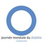 [ARS OI] 14 novembre : Journée mondiale du diabète