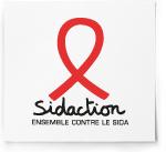 [1er décembre 2018] Journée mondiale de lutte contre le sida