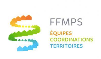 8èmes Journées Nationales de la FFMPS