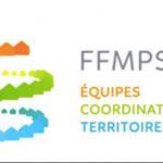[29 & 30 mars 2019] 8èmes Journées Nationales de la FFMPS