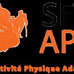 [12 & 13 avril 2019] 3ème journée régionale de l'Activité Physique Adaptée