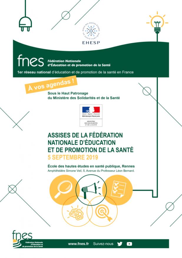 Fnes_Assises_2019-724x1024