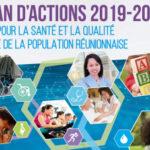 [ARS OI] L'ARS Océan Indien présente ses priorités d'actions pour l'année 2019 – 2020