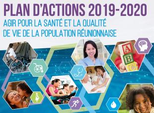 Vignette ARSoi plan actions 2019 2020