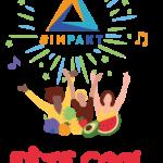 [25 novembre au 6 décembre 2019] #IMPAKT : VENEZ FAIRE LA FÊTE À LA POSSESSION !