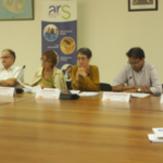 [ARS OI] Journée mondiale de lutte contre le diabète à La Réunion : une feuille de route 2020-2023 pour une mobilisation collective